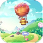 Pop Bubble Shooter icon