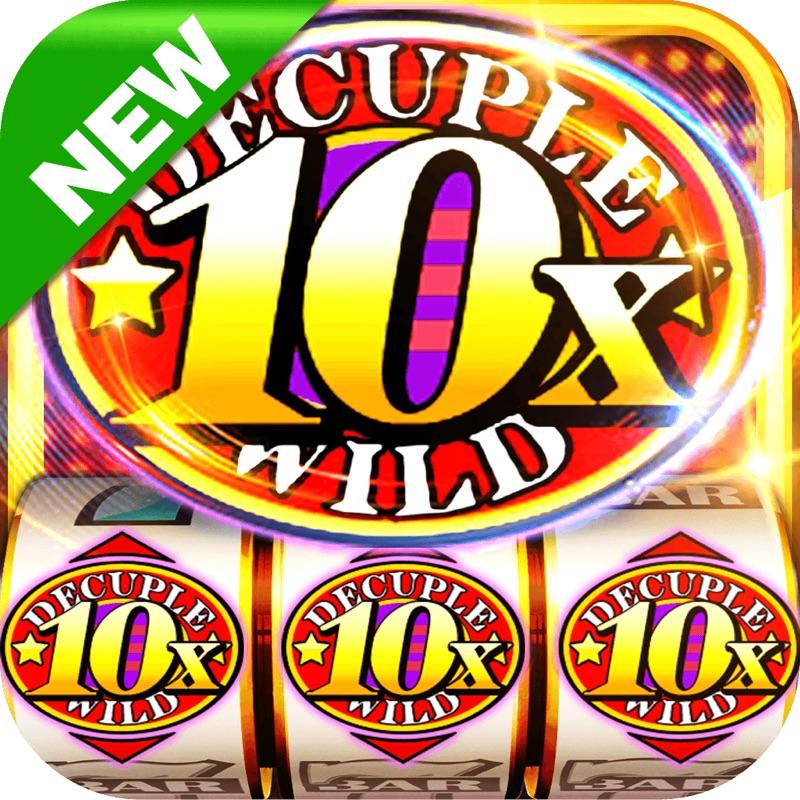 Classic Slots™: Vegas Casino Hack Tool
