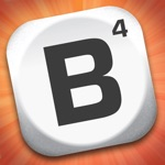 Hack Boggle With Friends: Word Game