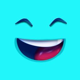 Minimoji - my avatar creator