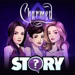 Hack What's Your Story?™ ft Charmed