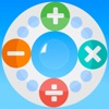 Maths Loops: Para multiplicar