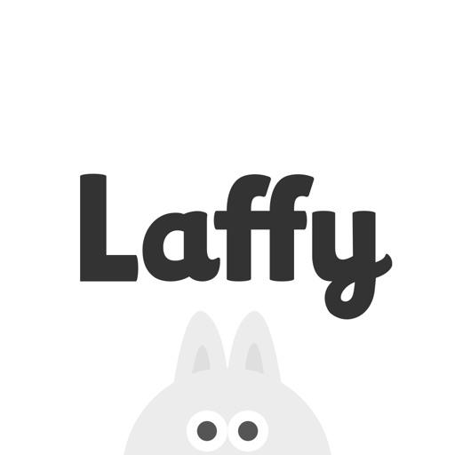 手作り雑貨ハンドメイドのためのLaffy(ラッフィー)