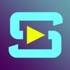 StreamCraft - Jogos ao vivo