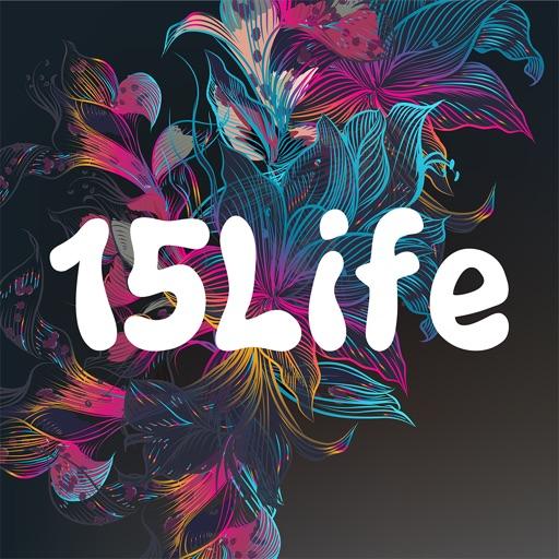 15 Life