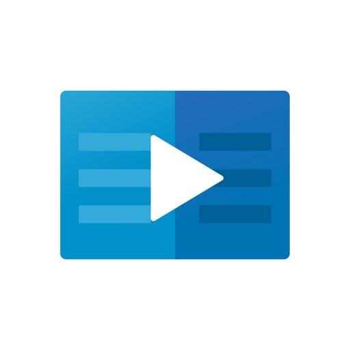 LinkedIn Learning application logo