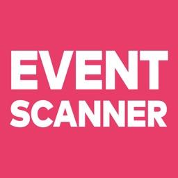 Event Scanner