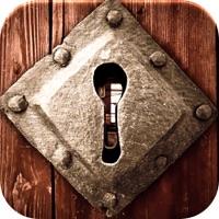 Codes for Spotlight: Room Escape Hack