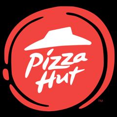 Pizza Hut Sri Lanka