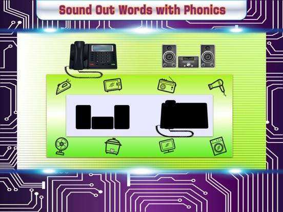 https://is4-ssl.mzstatic.com/image/thumb/Purple128/v4/c5/85/86/c5858675-a359-76fc-f791-cb2be31d3761/source/552x414bb.jpg