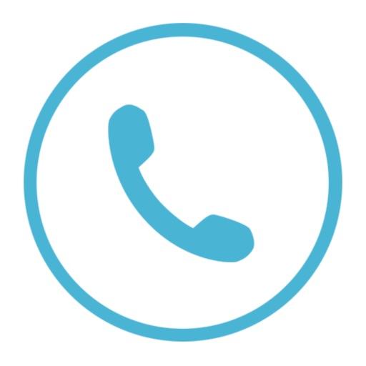 Instacall — Smart Dialer