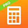 CalConvert: Pro Calculator $€ - Currency Converter & Calculator, Taschenrechner, Calculatrice, Calculadora