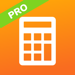 CalConvert: Pro Calculatrice