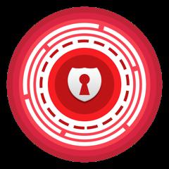 CB Adware & Malware Cleaner