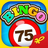 Codes for Hey Bingo™: Classic Bingo Game Hack
