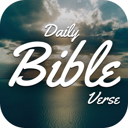 Biblify: Daily Bible Verse