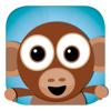 App voor peuters - Kinder apps