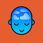 Relax with Andrew Johnson icon
