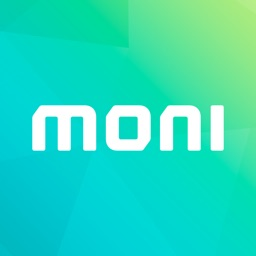 MONI - Banking in your pocket