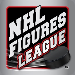NHL Figures League
