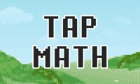 Tap Math - math facts practice