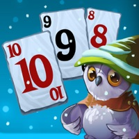 Codes for Solitaire Frozen Dream Forest Hack