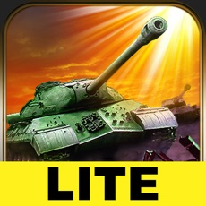 Activities of ARMS ROAD 2 Bagration Lite