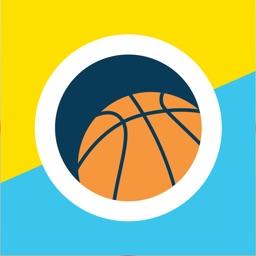 HoopCam: Play 1v1 & Win Prizes