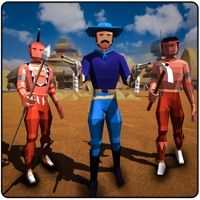 Codes for Cowboys Battle Simulator Hack