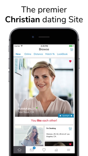 down dating app review