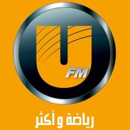 UFM يو إف إم