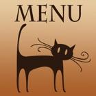 法餐一点通在手吃遍法国不用愁 (Bon appétit) icon