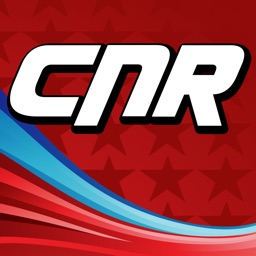 CNR: Conservative News Reader