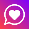 LOVELY - Tu app de citas