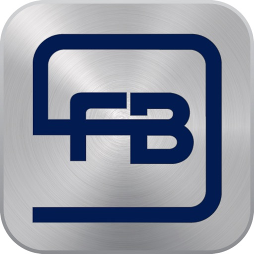 The Farmers Bank Mobile App