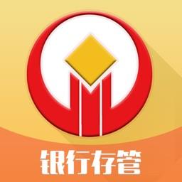 金陵贷—国企全资控股P2P理财平台