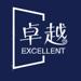 11.卓越爱购-手机交易平台
