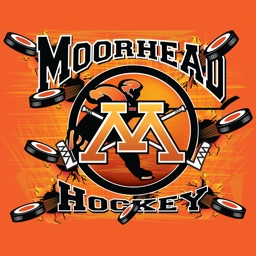 Moorhead Hockey Tournaments