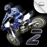 Ultimate MotoCross 2
