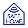 SafeHome Alarm