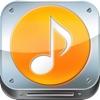 DreamTunes - ミュージックビジュアライザ - iPhoneアプリ