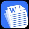 Document Writer Pro - Powerful Word Processor - gan liang Cover Art