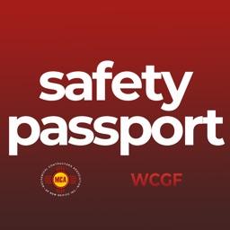 MCA Safety Passport