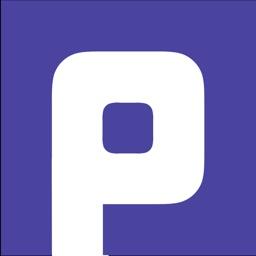 PocketPills