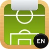 Soccer Exercises - iPhoneアプリ