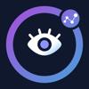 Ins Eye – Analiza Seguidores
