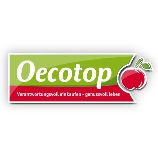 Oecotop