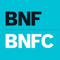 BNF Publications