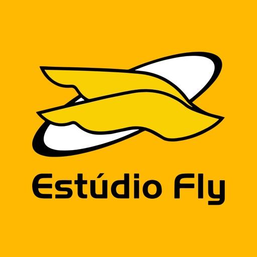 ESTÚDIO FLY