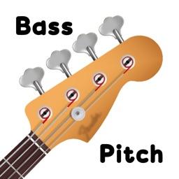 Bass Perfect Pitch
